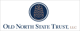 Old North State Trust logo